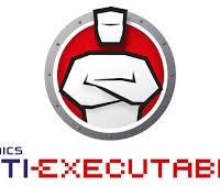 faronics-anti-executable-200x170 faronics-anti-executable-200x170  wallpaper