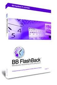 free-bbflashback-express BBFLASHBACK EXPRESS; SCREEN & WEBCAM RECORDING  wallpaper