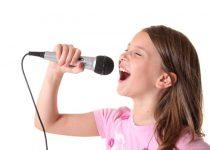 lirik lagu anak yang bikin bingung
