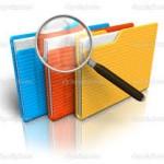 LAN SEARCH; mencari file jaringan secepat kilat