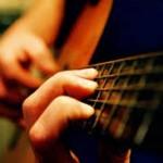 EASY CHORD: temukan kunci lagumu di Winamp