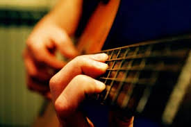 EASY CHORD: temukan kunci lagumu di Winamp 7