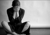 kegagalan menyebabkan depresi