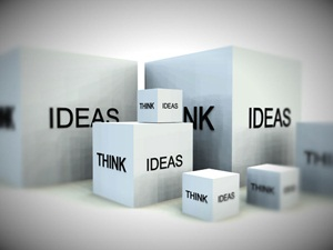 Think-idea-Boxesforweb1 Menggali ide  wallpaper