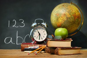 Education-Wallpapers-8-300x200 Menjadi Pendidik: Pendidikan dalam Sebuah Kacamata  wallpaper