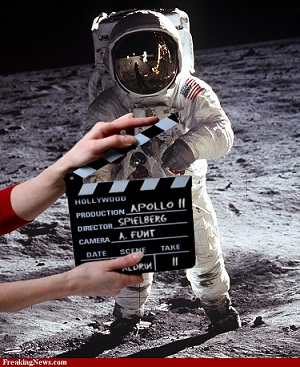 Speilberg-Director-of-Moon-Landing-Hoax-59751 Vivanews, cape deh  wallpaper