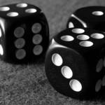 black-dice-150x150 black-dice-150x150  wallpaper