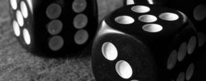black-dice-500x198-300x118 black-dice-500x198  wallpaper
