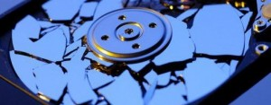 how-to-repair-clicking-hard-drive02-507x198-300x117 how-to-repair-clicking-hard-drive02-507x198  wallpaper