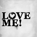 love_me-150x150 love_me-150x150  wallpaper