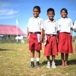 Masa Depan Pendidikan dalam Angan