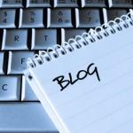 Mendapatkan Uang Online: Langkah Praktis Cara Menghasilkan Uang dengan Blog