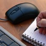 10 Cara Membuat Quality Content untuk meningkatkan Authority