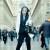 Hijab Street Style Fighter, Dian Pelangi