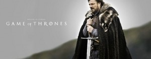 game-of-thrones-title-1024x576-500x198-300x118 game-of-thrones-title-1024x576-500x198  wallpaper