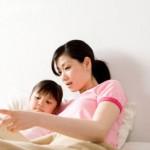 Tabungan Proteksi Pendidikan Anak Untuk Masa Depan Buah Hati yang Cerah