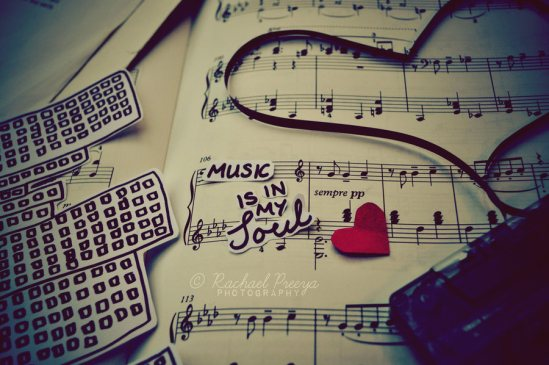 music-is-my-life-82