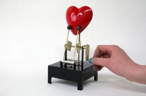 the-heart-machine-300x199 the-heart-machine-300x199  wallpaper