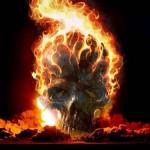 the_hell_-_3d_art-150x150 the_hell_-_3d_art-150x150  wallpaper