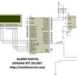 alarm-digital-avr-rtc-ds1307-150x150 alarm-digital-avr-rtc-ds1307-150x150  wallpaper