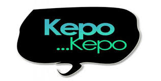 kepo Kepography  wallpaper