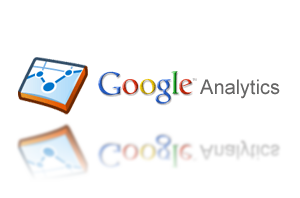 google-analytics-2-300x198 google-analytics-2-300x198  wallpaper