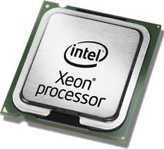 intel-xeon Socket Processor  wallpaper