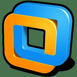 VMware subnet 2