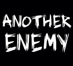 enemy Enemy  wallpaper