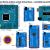 Library Arduino untuk ISIS Proteus Simulator