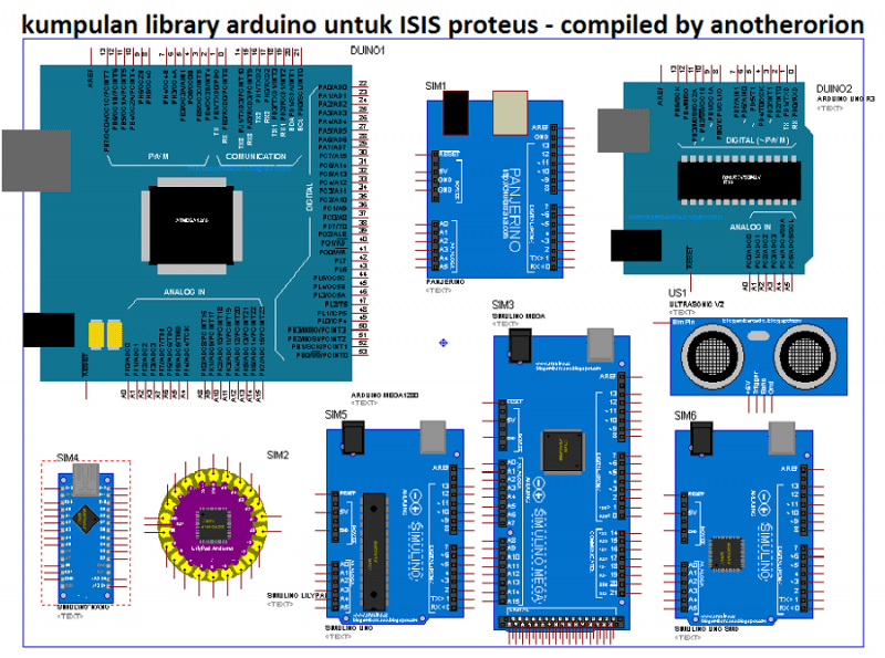 Whats New, ESP-32? Testing the Arduino Library Hackaday