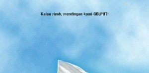 poster-golput-400x198-300x148 poster-golput-400x198  wallpaper