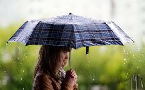 rainy-girl Udan kethek ngilo  wallpaper