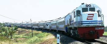 tiket kereta api lebaran 2014 online