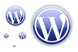 wordpress Mengecek statistik pengunjung blog  wallpaper