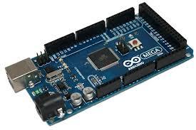 arduino-mega-2560 Jadi beli Arduino Mega 2560  wallpaper