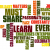 share-and-learn-50x50 share-and-learn-50x50  wallpaper