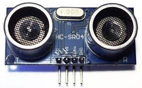 Mengukur jarak dengan sensor HC SR04 Arduino 2