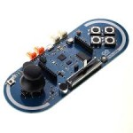 Harga Arduino murah dan jenis-jenis boardnya