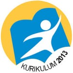 Aplikasi Penilaian Raport K13 Wali Kelas