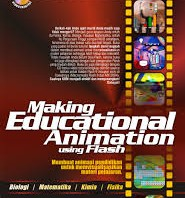 making-educational-animation-using-flash-185x198 making-educational-animation-using-flash-185x198  wallpaper
