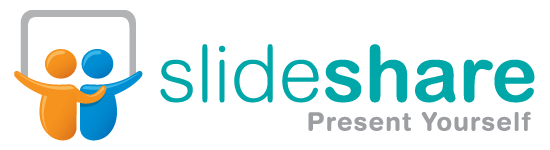The power of SlideShare 1