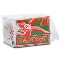 teh-cap-catut-200x200 teh-cap-catut-200x200  wallpaper