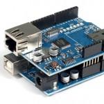 Mikrokontrol dalam Komputer Terapan Jaringan