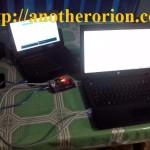Komputer Terapan Jaringan; Mikrokontroler sebagai Web Server