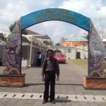 Final Lomba Media Pembelajaran Benteng Vredeburg