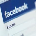 Mengatasi Hacking Reset Password Pada Facebook