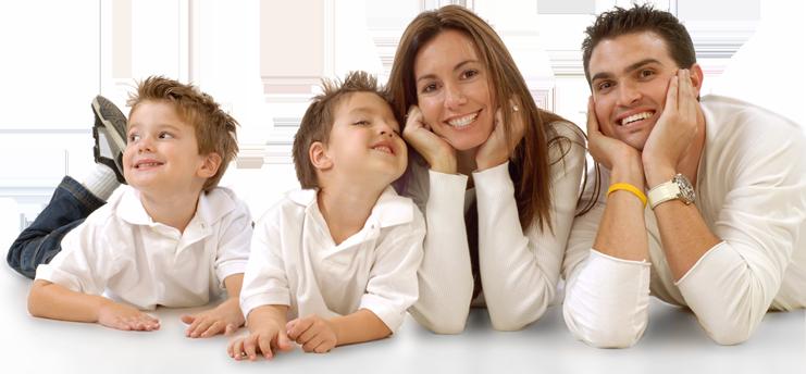 asuransi pendidikan masa depan keluarga bahagia