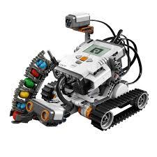 jual robot mindstorms lego murah