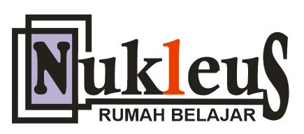 nukleus logo